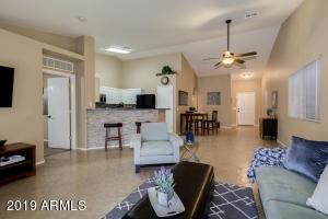 4896 E MEADOW MIST Lane, San Tan Valley, AZ 85140