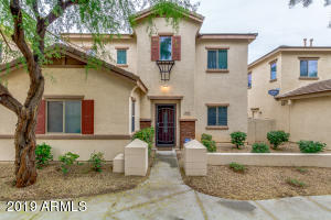 2530 N 148TH Drive, Goodyear, AZ 85395