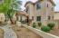 2530 N 148TH Drive, Goodyear, AZ 85395