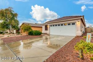 11314 W CAMPANA Drive, Surprise, AZ 85378