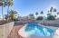 4934 E CHOLLA Street, Scottsdale, AZ 85254