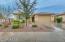 19557 W GRANT Street, Buckeye, AZ 85326