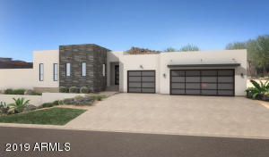 27222 N 64TH Drive, Phoenix, AZ 85083