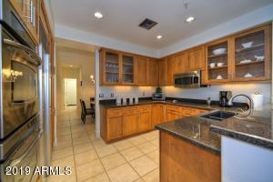 8989 N GAINEY CENTER Drive, 147, Scottsdale, AZ 85258