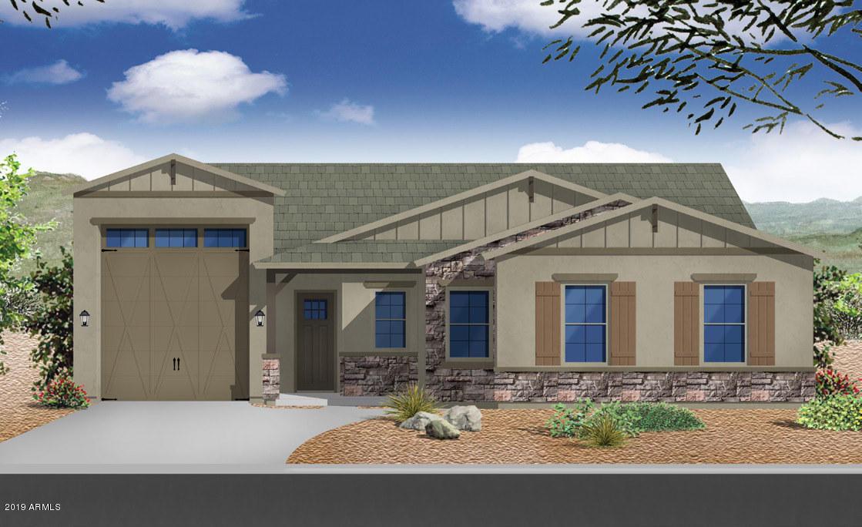 17222 W Echo Lane Waddell Az 85355 Mls 5875024 Phoenix West Valley Homes For Sale