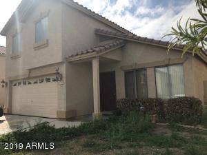 6760 N 77TH Avenue, Glendale, AZ 85303