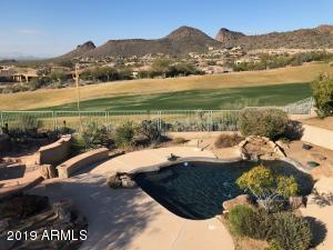 9444 N INDIGO HILL Drive, Fountain Hills, AZ 85268