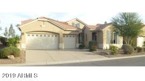 5444 W CORRAL Drive 7, Eloy, AZ 85131
