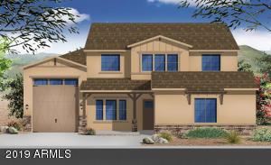 17204 W LAURIE Lane, Waddell, AZ 85355