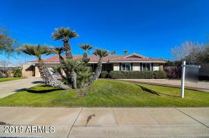 1840 W SELDON Way, Phoenix, AZ 85021