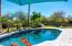 10455 N 78 Way, Scottsdale, AZ 85258
