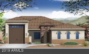 17242 W ECHO Lane, Waddell, AZ 85355