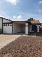 13228 N 51ST Lane, Glendale, AZ 85304