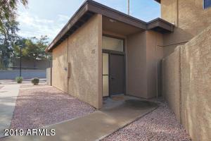 1051 S Dobson Road, 155, Mesa, AZ 85202