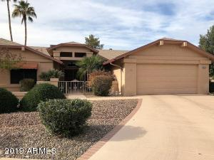 This popular Aspen floor plan located in a desirable cul de sac will please any buyer.