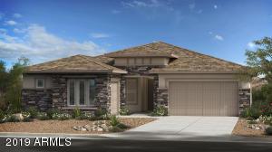 3257 E Pike Street, Phoenix, AZ 85050