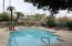 1287 N ALMA SCHOOL Road, 269, Chandler, AZ 85224