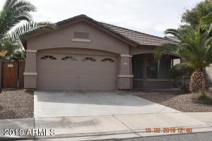 14575 W GELDING Drive, Surprise, AZ 85379