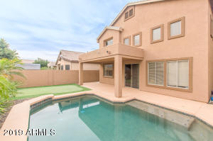 2909 W SILVER FOX Way, Phoenix, AZ 85045
