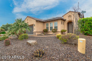 15840 W WINDSOR Avenue, Goodyear, AZ 85395