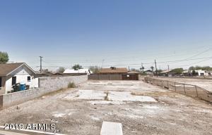1306 W APACHE Street, 14, Phoenix, AZ 85007