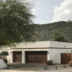 750 W MOON VALLEY Drive