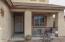 43643 W Arizona Avenue, Maricopa, AZ 85138