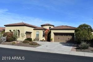 12434 W ALYSSA Lane, Peoria, AZ 85383