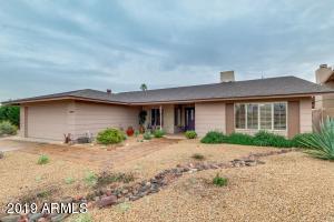 4747 E PAWNEE Circle, Phoenix, AZ 85044