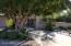 44 Biltmore Estates Drive, Phoenix, AZ 85016