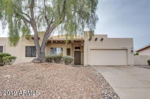 16552 E ASHBROOK Drive, B, Fountain Hills, AZ 85268