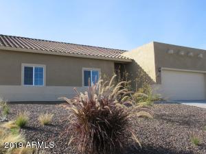 939 W MCLEAN Drive, Wickenburg, AZ 85390