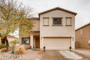6090 E VALLEY VIEW Drive, Florence, AZ 85132