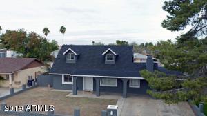 886 E OAKLAND Street, Chandler, AZ 85225