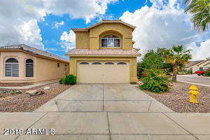 4618 E GLENHAVEN Drive, Phoenix, AZ 85048