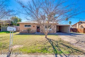 4127 E BEATRICE Street, Phoenix, AZ 85008