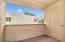 5877 N GRANITE REEF Road, 2229, Scottsdale, AZ 85250