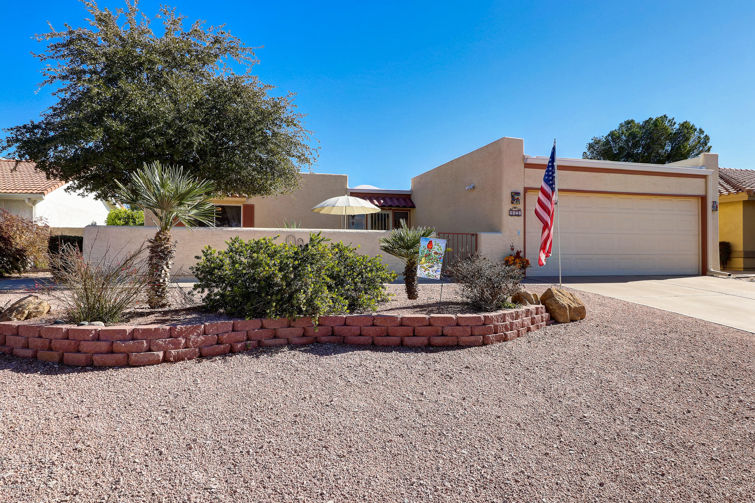 8815 E FAIRWAY Boulevard, Sun Lakes, 85248 - SOLD LISTING, MLS ... Mobile Home Tie Down Service on