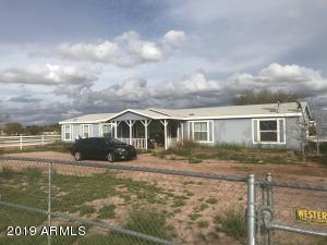 25207 S 195TH Place, Queen Creek, AZ 85142