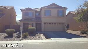 947 W Saguaro Lane, Queen Creek, AZ 85143