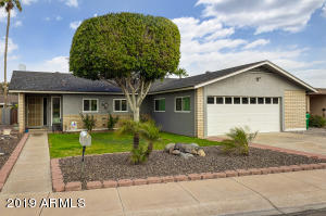 421 S LILA Circle, Litchfield Park, AZ 85340