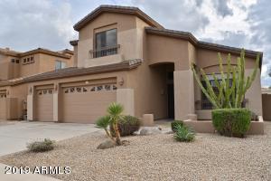 4823 E Estevan Road, Phoenix, AZ 85054