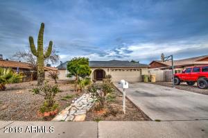 5035 N 71st Avenue, Glendale, AZ 85303