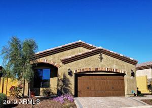 2124 N 88TH Street N, Mesa, AZ 85207