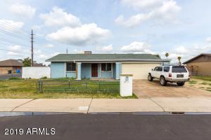 1024 W CHARLESTON Avenue, Phoenix, AZ 85023