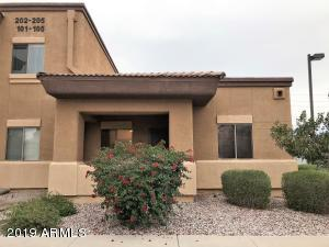 537 S DELAWARE Drive, 101, Apache Junction, AZ 85120