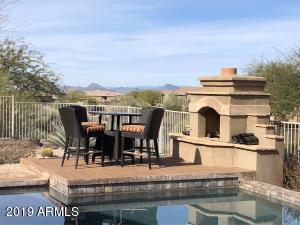 10160 E Winter Sun Drive, Scottsdale, AZ 85262