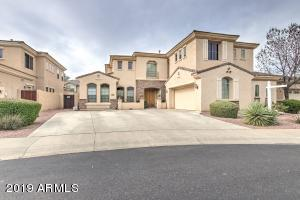 2704 S FOUR PEAKS Way, Chandler, AZ 85286