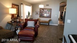 9541 W MARY ANN Drive, Peoria, AZ 85382