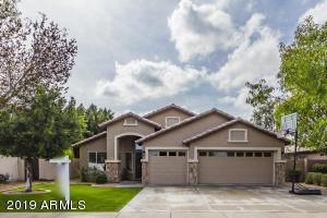 8443 W Paradise Drive, Peoria, AZ 85345